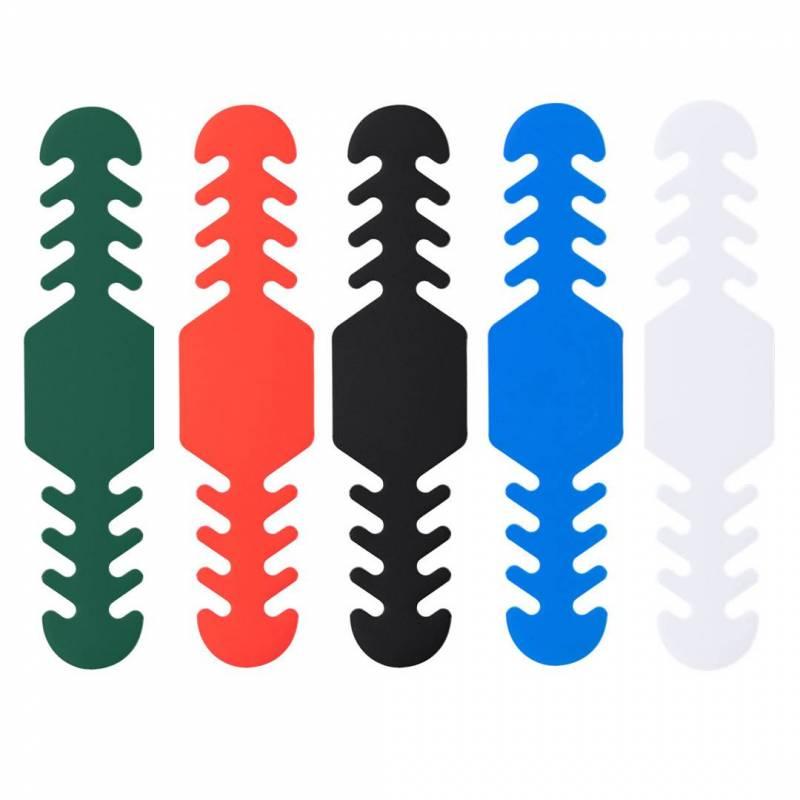 Ajustador para mascarilla - Pack de 5 ajustadores