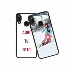 Funda personalizada Huawei - Todos los modelos - Modelo 1