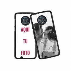 Funda personalizada Motorola - Todos los modelos