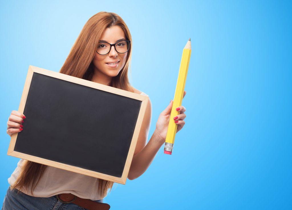 Ideas de regalos para profesores