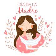 Ideas de regalos día de la madre