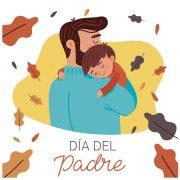 Ideas de regalos día del padre