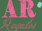 AR Regalos
